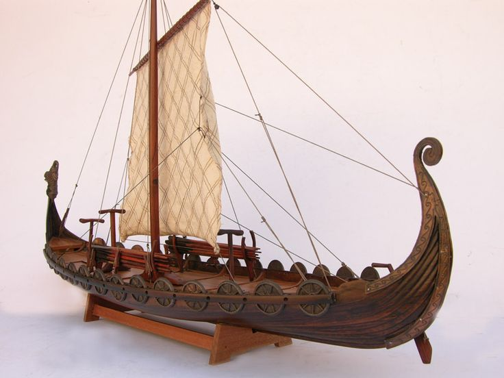 Such an amazingly accurate model. The world's most stunning and beautiful ships, as far as I am concerned!