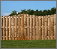 Fencing Lessons - How to Power Wash Fences