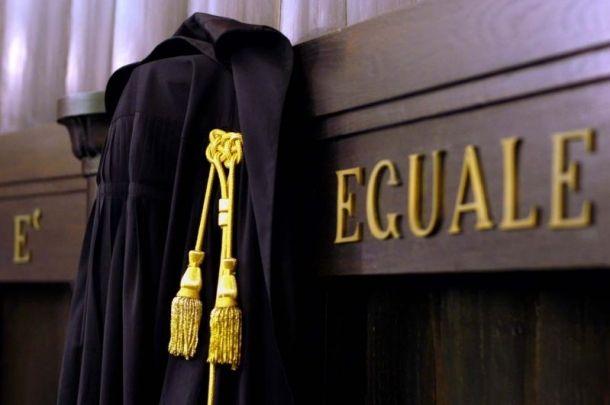 Consulenze legali #pareri #consigli #legale #avvocato #consulenze #legali