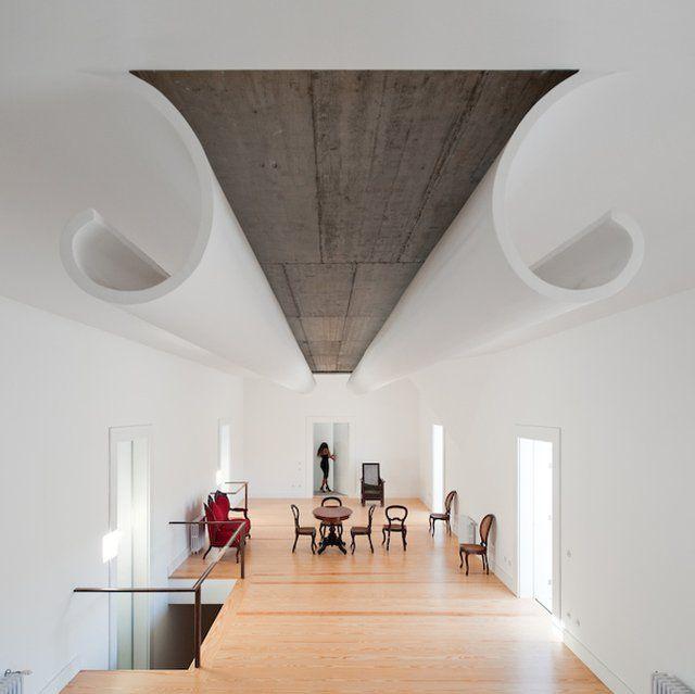Casa Tolo Portugal