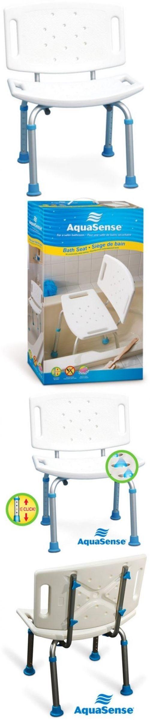 1000 Ideas About Bath Seats On Pinterest Bath Seat For