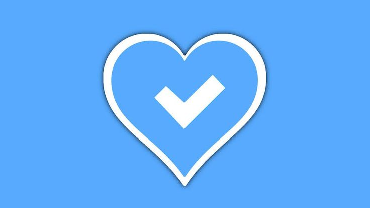 If you're Twitter verified and looking for love, this one's for you http://trepup.co/2v0pViH