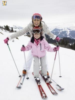 44.800 verletzte Wintersportler im Vorjahr: Rechtzeitige Vorsorge entscheidend | www.versichern24.at. Auf versichern24.at können Sie einen Versicherungsvergleich für die private Unfallversicherung nach Ihren individuellen Angaben machen.