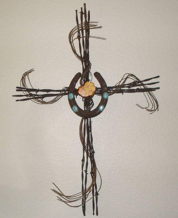 12 besten barbed wire craft Bilder auf Pinterest   Stacheldraht ...