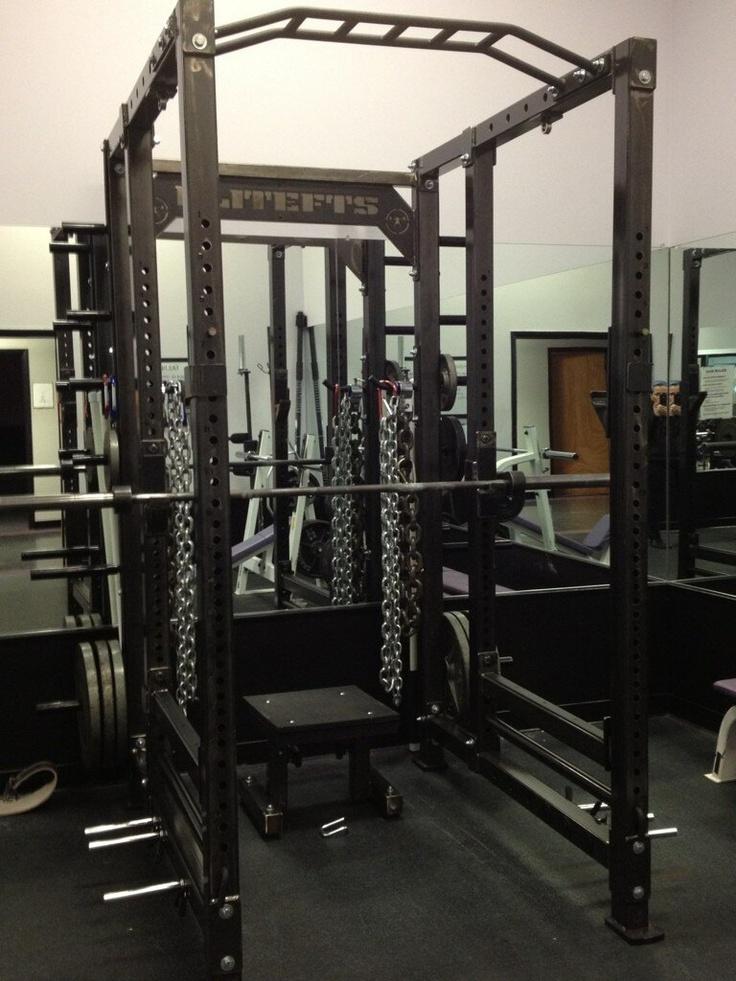 Best mecca gyms images on pinterest running training