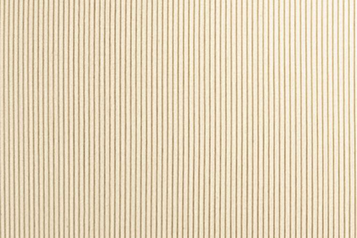 Ivory Self Stripe
