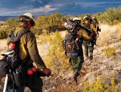 Fix It: How To Repair Hiking Gear