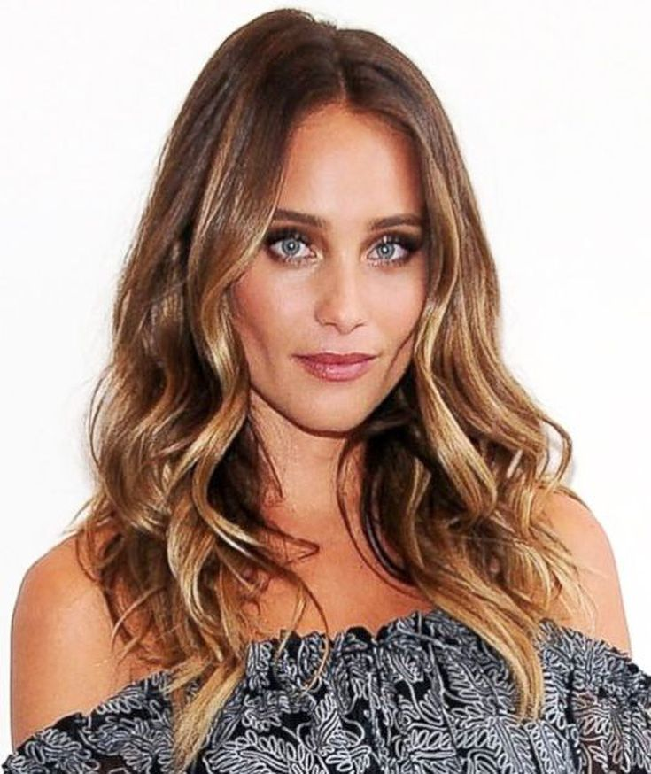 Celebrity Hair Light Brown Google Search Hair Inspiration Color Dark Ombre Hair Ombre Hair