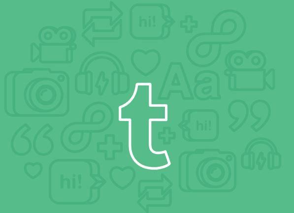 Tumblr 5.0 Update: Live-Photos-Sharing und 3D Touch-Feature integriert - https://apfeleimer.de/2015/12/tumblr-5-0-update-live-photos-sharing-und-3d-touch-feature-integriert - Mit der neusten Version vom Tumblr dürft Ihr ab sofort auch Eure Live-Photos des iPhone 6s und iPhone 6s Plus teilen. Die App-Entwickler haben Tumblr ein umfassendes Update spendiert und dieser in der Version 5.0 ein paar neue Funktionen eingepflanzt. So könnt Ihr ab sofort nicht nur Live-Photos ...