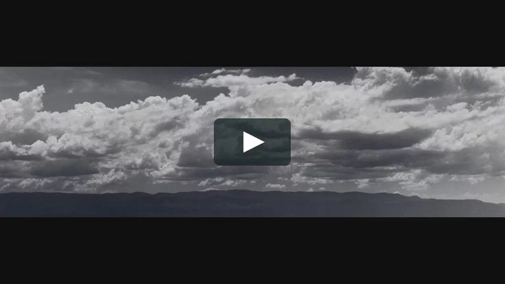 How is one transformed by a landscape? Inspired by the 360-degree camera available in the 2016 Lincoln MKX, Duncan Wolfe's experimental film plays with perspective…