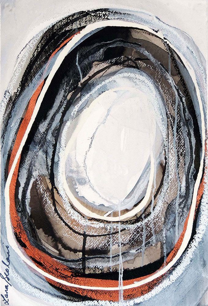 MONO2 Exhibition, Lara Scolari Gallery, original artwork, contemporary abstract art, mixed media, affordable art, Shop Art Gallery Balmain