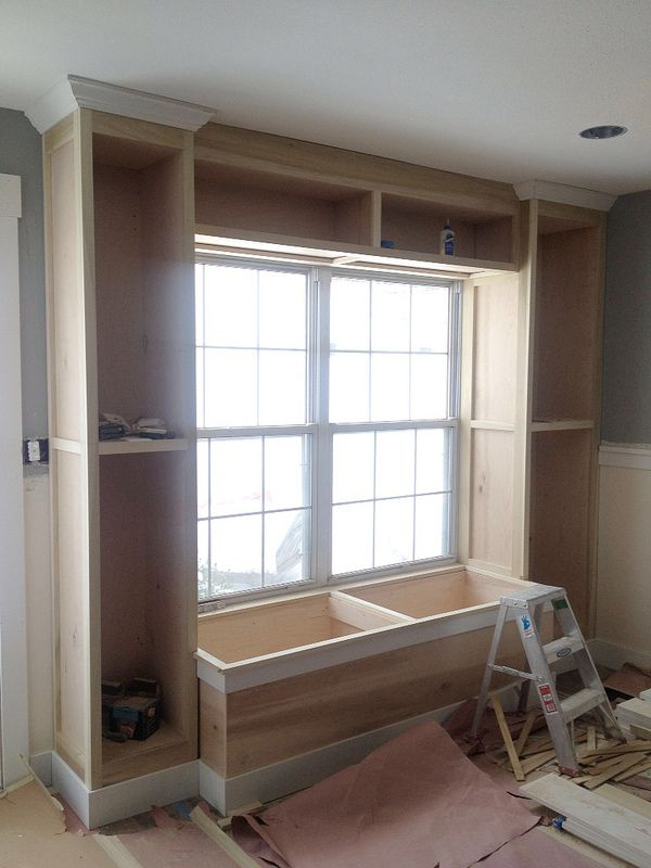 200 best images about Built ins bookcases storage on
