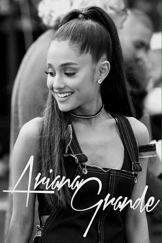 Ariana grande wallpaper for iphone 5 wallpapersimages 58 best ariana grande images on moonlight voltagebd Image collections