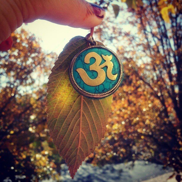 Pin by Lilia Shannon on Explore Baddi, Ancient symbols