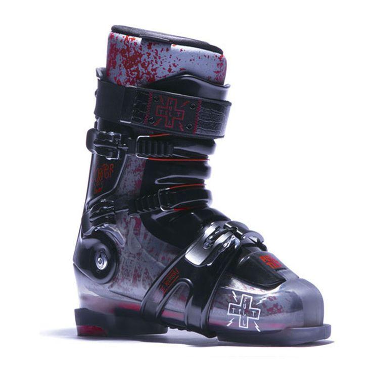 Full Tilt Booter Ski Boots 2014 | Full Tilt for sale at US Outdoor Store