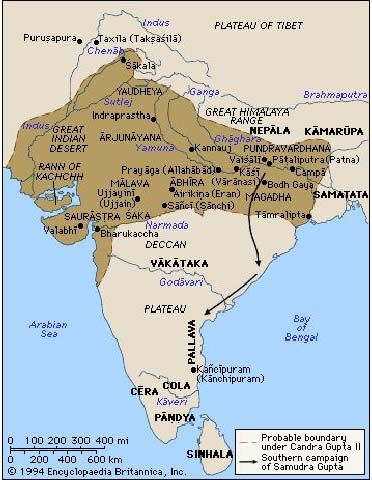 171 best old maps of india images on pinterest cards history and maps gupta empire google search gumiabroncs Gallery