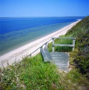 Nantucket.Favorite Beach, Beach Town, Paste Future Vacations