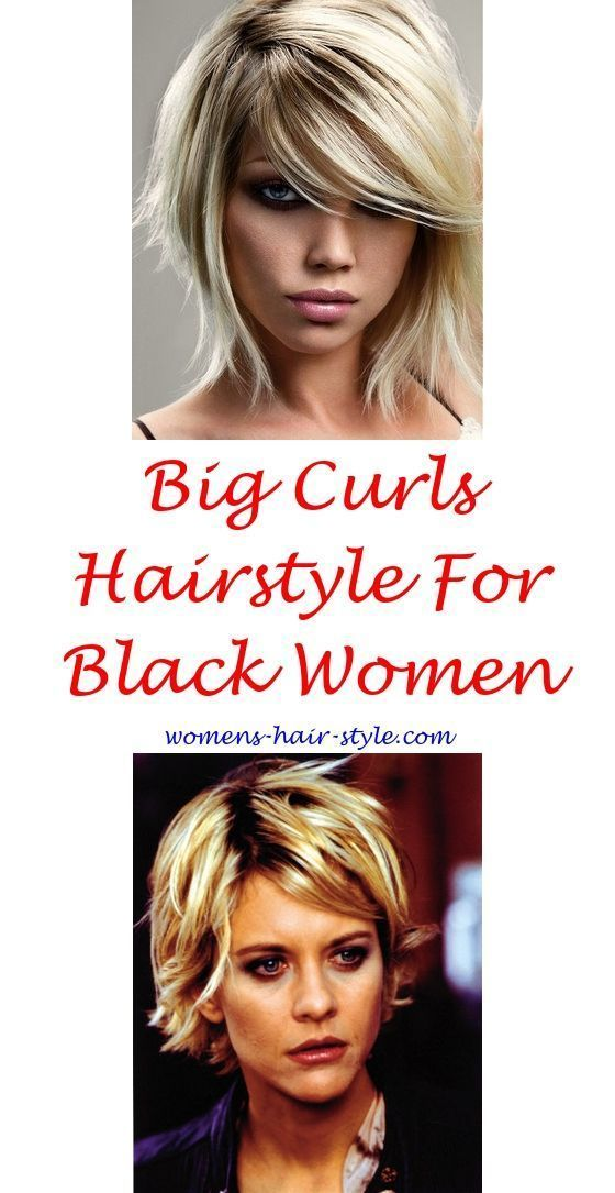 New Hairstyle For Women Over 50 Womens Hairstyles Long Easy