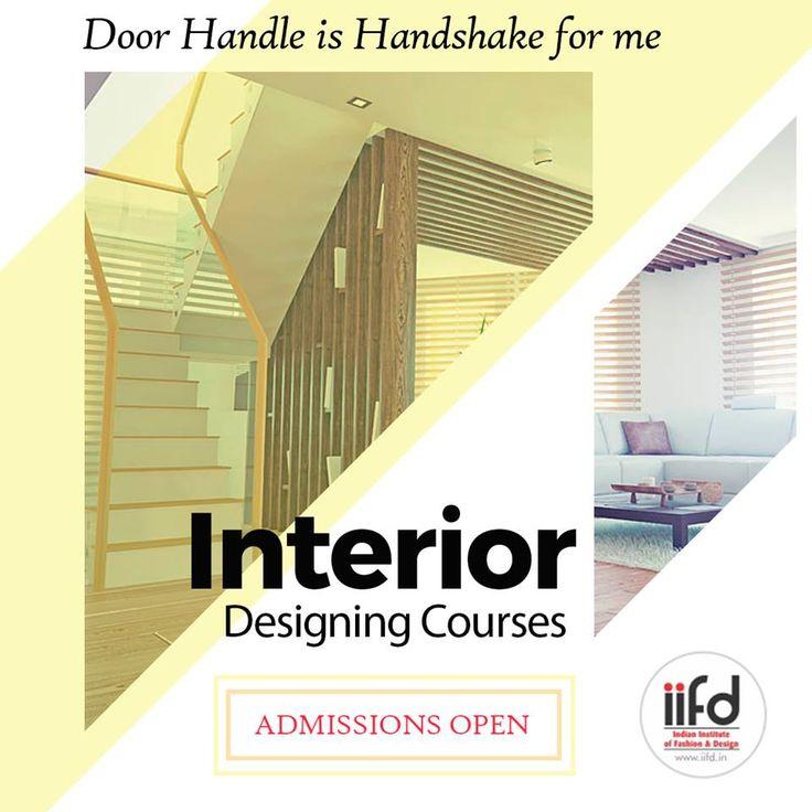 Become A Successful Interior Designer