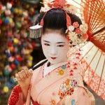 El Primer Festival Japonés de la ciudad de México planea realizarse el próximo 20 de septiembre, de 10 a 19 horas