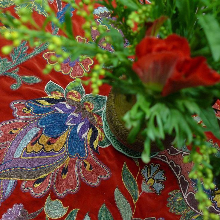 Browse unique items from SuzaniUzbekistan on Etsy, a global marketplace of handmade, vintage and creative goods.