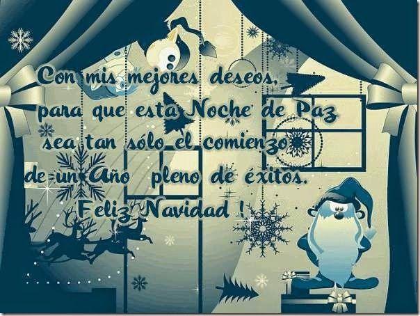 #FelizNavidad  #ImagenesDeNavidad  #FrasesNavidad Frases Navidad
