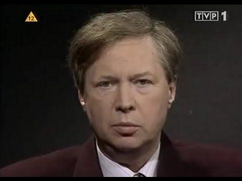 Marek Grechuta o swojej twórczości (wywiad) - YouTube
