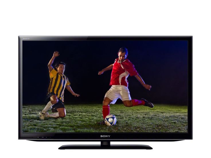 Experience vivid image quality and unlimited entertainment with the Sony KDL40EX640 1080p LED Internet TV. This elegantly slim LED TV boasts Full HD 1080p for unimaginable detail and Edge LED backlighting for boosting the contrast. Web connectivity is easily accessible, so you may watch YouTube clips and entry on-line HD motion pictures, music and more. 1    Vivid Picture High quality    Full HD 1080p    Enjoy crystal-clear element with Full HD 1080p image quality