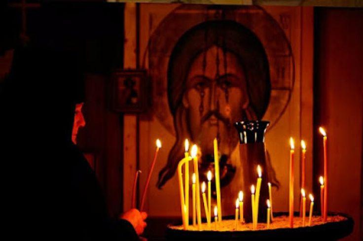 Η Προσευχή αυτή βοήθησε πολλούς που συνάντησαν ανυπέρβλητα εμπόδια και είχαν απελπιστεί! Ο Ιούδας ο Θαδδαίος, δεν έχει καμία σχέση με τον Ιούδα τον Ισκαριώτη που πρόδωσε τον Θεάνθρωπο. Κατά την Ιεράν Παράδοση της Ορθοδόξου Εκκλησίας μας, ο Κύριός μας, θέλοντας να αποκαταστήσει το Όνομα του Προδότη Ισκαριώτη, έδωσε στον Ιούδα τον Θαδδαίο, μια ξεχωριστή …