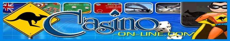 Casino-on-line.com on line casinos - Bonuses Free Spins Best bonus no deposit required