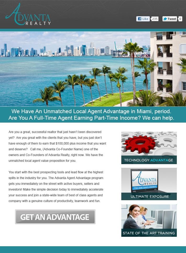 79 best custom designed real estate email flyers images on pinterest flyers leaflets and ruffles. Black Bedroom Furniture Sets. Home Design Ideas