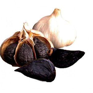 Muchos de vosotros ya habréis oído hablar del famoso ajo negro, y es que, últimamente es uno de los ingredientesde moda en los restaurantes de alta cocinade nuestro país. Aún que ya había oído ha…