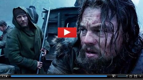 Official: Download #Revenant Movie Full HD/Watch, Download Revenant Movie, Watch Revenant Movie Online, Watch Revenant Online, Revenant Full HD Free, Revenant 2016 Movie, Revenant Movie Putlocker, Revenant Megashare, Revenant Full Free HD , Download Revenant 2016 Movie Free Full HD, DVDRip, 720p, 1080p quality video or Watch Revenant online free putlocker, megashare, viooz or more from the source below.