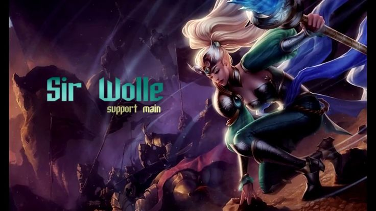 Wanted to share my support montage. ik sometimes i could cut some sec but still learning ;) Enjoy https://www.youtube.com/watch?v=Vjpuot6ARtc&feature=youtu.be #games #LeagueOfLegends #esports #lol #riot #Worlds #gaming