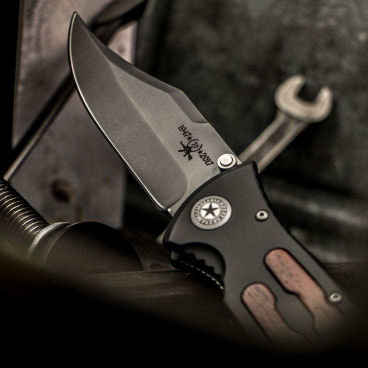 51 best Boker Pocket Knives images on Pinterest | Custom ...