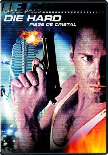 Die Hard / Piège de Cristal (Bilingual) 20th Century Fox Home Entertainment http://www.amazon.ca/dp/B000OCXLC8/ref=cm_sw_r_pi_dp_rX81ub1G17RF8