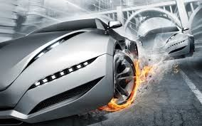 """Try for Free online Entertainment. Played once Play Always""    Car Games - Online Car Games - Racing Car Games  http://www.cargames.net.pk/  Car Games, online car games to play on the best site of new free car racing games at cargames.net.pk ..."