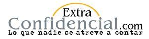La cómplice relación de la presidenta de AFAL, Blanca Clavijo, con el Palacio de la Zarzuela y la Fundación Reina Sofía por sus donaciones - Extraconfidencial.com