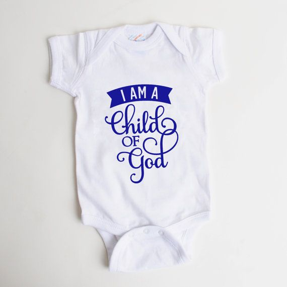 Hey, I found this really awesome Etsy listing at https://www.etsy.com/listing/256676509/baby-boy-onesie-blue-baby-onesie-i-am-a