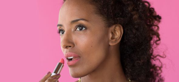 5 ways to get ready in a pinch!