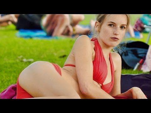 porno clips deutsch