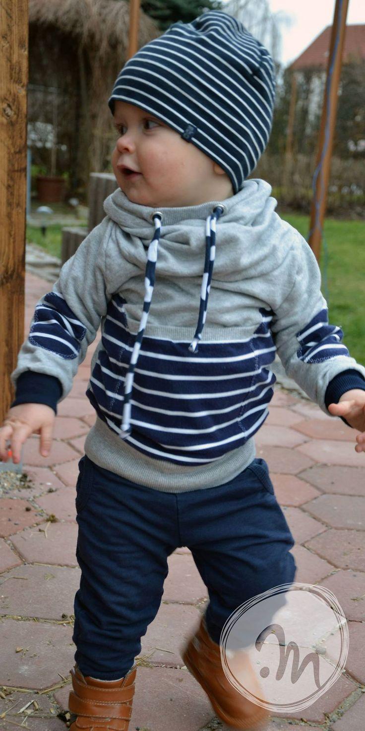 Bildergebnis für kevät vaatteet ottobre pojan