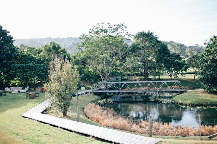 camellia-weddings-madura-tea-estates-northern-nsw-wedding-venue-casuarina-weddings037.jpg