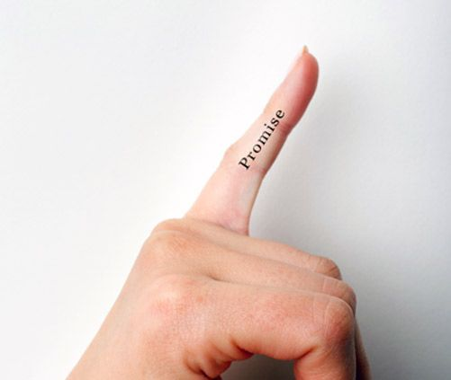 92 best images about typographic tattoos on pinterest