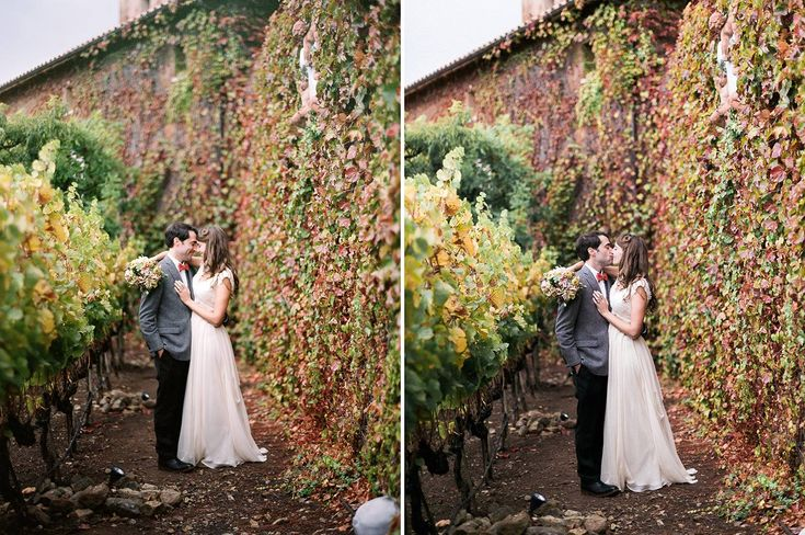An entire user guide written about the digital & film hybrid workflow and Mastin Labs presets, written by wedding photographer Jeremy Chou. So helpful!