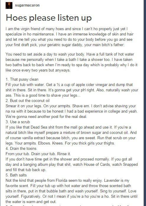 Pinterest:Follow @JadeLove Oh my goodness read. Just read it.