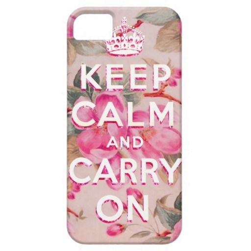 >>>Are you looking for          Girly keep calm...Vintage pink floral roses iPhone 5 Cover           Girly keep calm...Vintage pink floral roses iPhone 5 Cover lowest price for you. In addition you can compare price with another store and read helpful reviews. BuyShopping          Girly kee...Cleck See More >>> http://www.zazzle.com/girly_keep_calm_vintage_pink_floral_roses_case-179826722784597959?rf=238627982471231924&zbar=1&tc=terrest