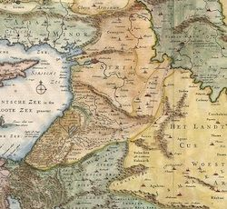 the journey of mesopotamia and egypt to civilization Egypt's location was touched on the both sides by the nile river whereas mesopotamia was located between tigris and euphrates river both of the civilizations were established and surrounded by water which is the best similarities between the two civilizations.