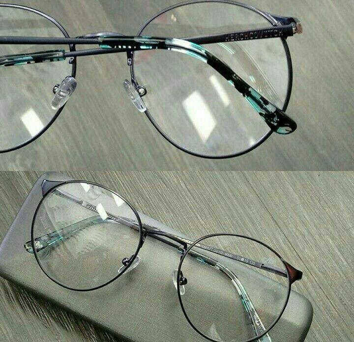 Gafas De Gab Em 2020 Armacoes De Oculos Armacao De Oculos