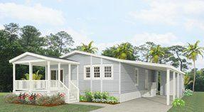Floor Plans   Manufactured Homes, Modular Homes, Mobile Homes   Jacobsen Homes